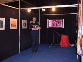 Arteria '06