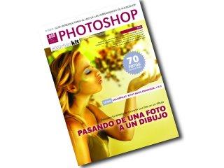 Entrevista en .psd Photoshop